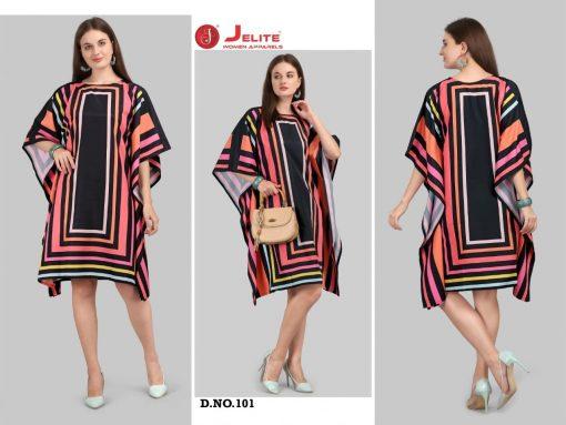 Jelite Kaftan Kurti Wholesale Catalog 8 Pcs 2 510x383 - Jelite Kaftan Kurti Wholesale Catalog 8 Pcs