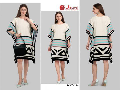 Jelite Kaftan Kurti Wholesale Catalog 8 Pcs 5 510x383 - Jelite Kaftan Kurti Wholesale Catalog 8 Pcs