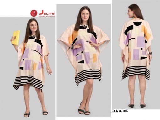 Jelite Kaftan Kurti Wholesale Catalog 8 Pcs 7 510x383 - Jelite Kaftan Kurti Wholesale Catalog 8 Pcs