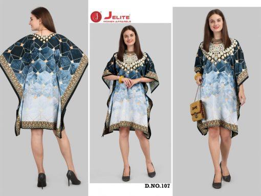Jelite Kaftan Kurti Wholesale Catalog 8 Pcs 8 510x383 - Jelite Kaftan Kurti Wholesale Catalog 8 Pcs