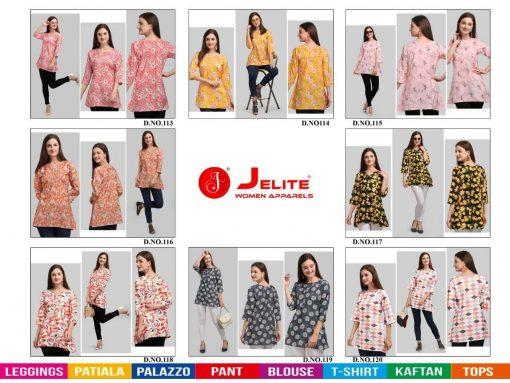 Jelite Trendy Tops Vol 3 Tops Wholesale Catalog 8 Pcs 10 1 510x383 - Jelite Trendy Tops Vol 3 Tops Wholesale Catalog 8 Pcs