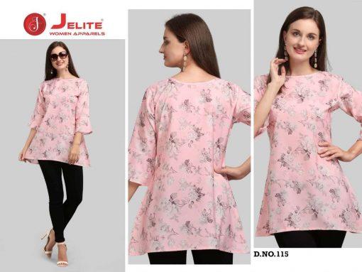 Jelite Trendy Tops Vol 3 Tops Wholesale Catalog 8 Pcs 4 1 510x383 - Jelite Trendy Tops Vol 3 Tops Wholesale Catalog 8 Pcs