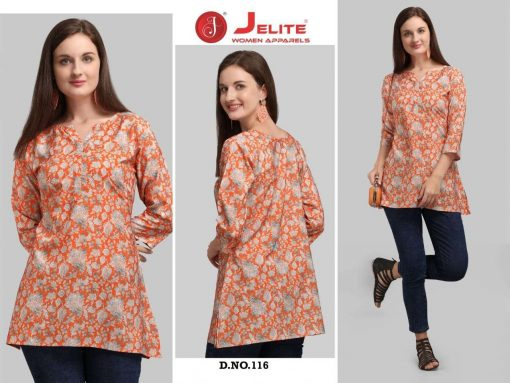 Jelite Trendy Tops Vol 3 Tops Wholesale Catalog 8 Pcs 5 1 510x383 - Jelite Trendy Tops Vol 3 Tops Wholesale Catalog 8 Pcs