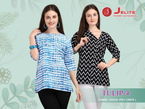 Jelite Tulip Vol 4 Tops Wholesale Catalog 8 Pcs 1 510x383 - Jelite Tulip Vol 4 Tops Wholesale Catalog 8 Pcs