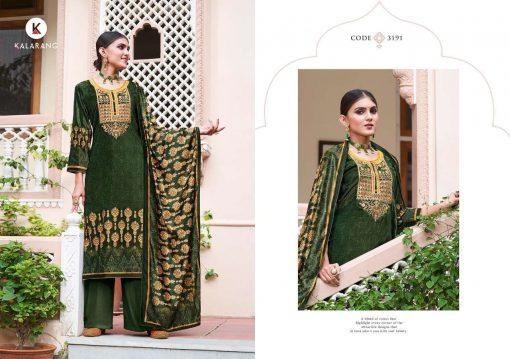 Kalarang Shelby by Kessi Salwar Suit Wholesale Catalog 4 Pcs 1 510x359 - Kalarang Shelby by Kessi Salwar Suit Wholesale Catalog 4 Pcs