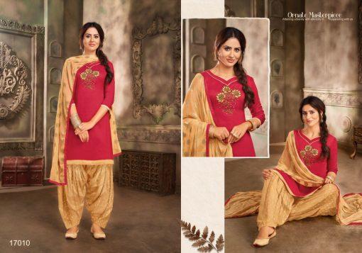 Kapil Trendz Aflatune Vol 16 Salwar Suit Wholesale Catalog 12 Pcs 11 510x357 - Kapil Trendz Aflatune Vol 16 Salwar Suit Wholesale Catalog 12 Pcs