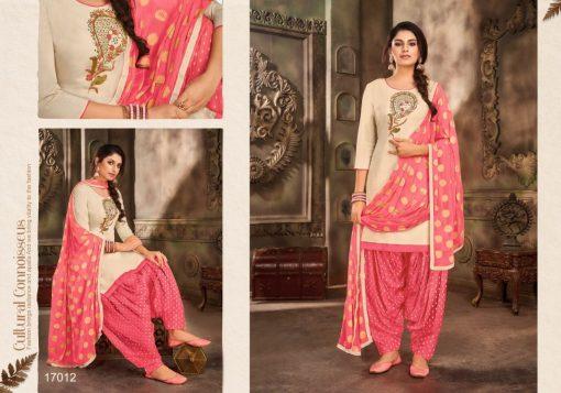 Kapil Trendz Aflatune Vol 16 Salwar Suit Wholesale Catalog 12 Pcs 14 510x357 - Kapil Trendz Aflatune Vol 16 Salwar Suit Wholesale Catalog 12 Pcs