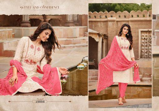 Kapil Trendz Mairin Vol 3 Salwar Suit Wholesale Catalog 12 Pcs 10 510x357 - Kapil Trendz Mairin Vol 3 Salwar Suit Wholesale Catalog 12 Pcs
