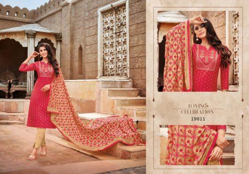 Kapil Trendz Mairin Vol 3 Salwar Suit Wholesale Catalog 12 Pcs 12 510x357 - Kapil Trendz Mairin Vol 3 Salwar Suit Wholesale Catalog 12 Pcs