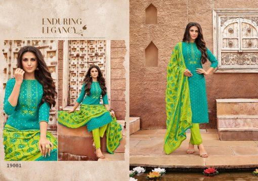 Kapil Trendz Mairin Vol 3 Salwar Suit Wholesale Catalog 12 Pcs 2 510x357 - Kapil Trendz Mairin Vol 3 Salwar Suit Wholesale Catalog 12 Pcs