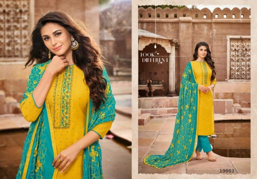 Kapil Trendz Mairin Vol 3 Salwar Suit Wholesale Catalog 12 Pcs 6 510x357 - Kapil Trendz Mairin Vol 3 Salwar Suit Wholesale Catalog 12 Pcs