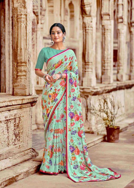 Kashvi Innayat Vol 4 by Lt Fabrics Saree Sari Wholesale Catalog 10 Pcs 12 510x714 - Kashvi Innayat Vol 4 by Lt Fabrics Saree Sari Wholesale Catalog 10 Pcs