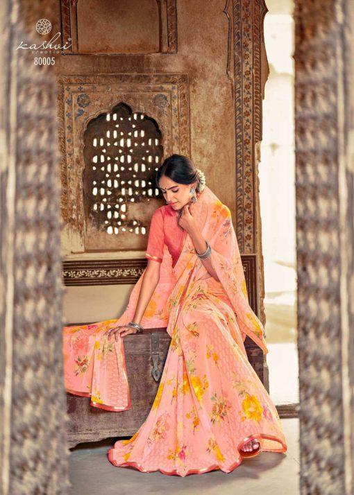 Kashvi Innayat Vol 4 by Lt Fabrics Saree Sari Wholesale Catalog 10 Pcs 13 510x714 - Kashvi Innayat Vol 4 by Lt Fabrics Saree Sari Wholesale Catalog 10 Pcs
