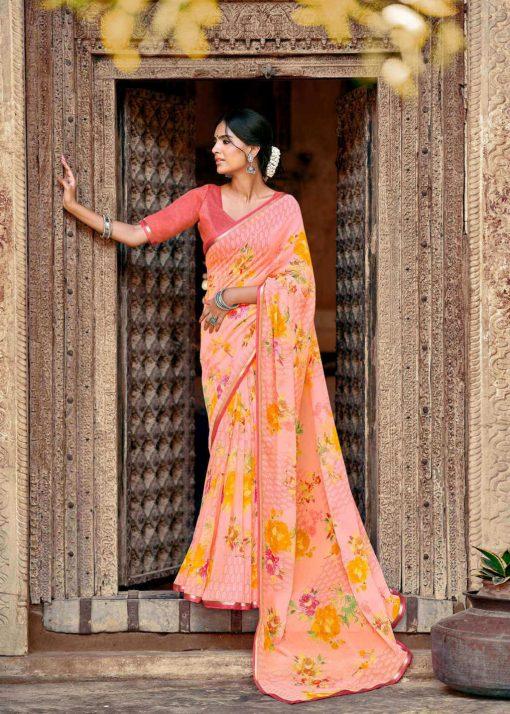 Kashvi Innayat Vol 4 by Lt Fabrics Saree Sari Wholesale Catalog 10 Pcs 14 510x714 - Kashvi Innayat Vol 4 by Lt Fabrics Saree Sari Wholesale Catalog 10 Pcs