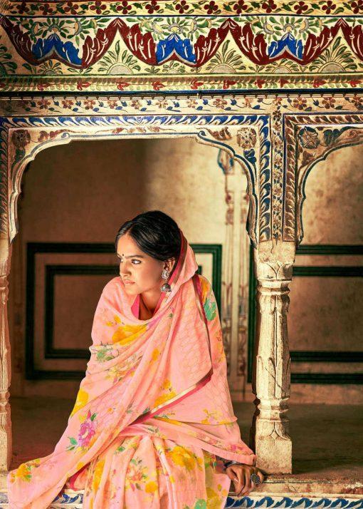 Kashvi Innayat Vol 4 by Lt Fabrics Saree Sari Wholesale Catalog 10 Pcs 15 510x714 - Kashvi Innayat Vol 4 by Lt Fabrics Saree Sari Wholesale Catalog 10 Pcs