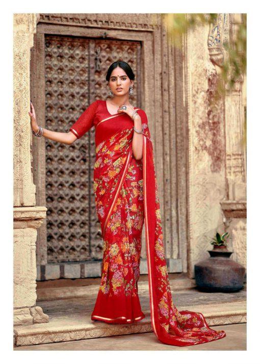 Kashvi Innayat Vol 4 by Lt Fabrics Saree Sari Wholesale Catalog 10 Pcs 16 510x714 - Kashvi Innayat Vol 4 by Lt Fabrics Saree Sari Wholesale Catalog 10 Pcs