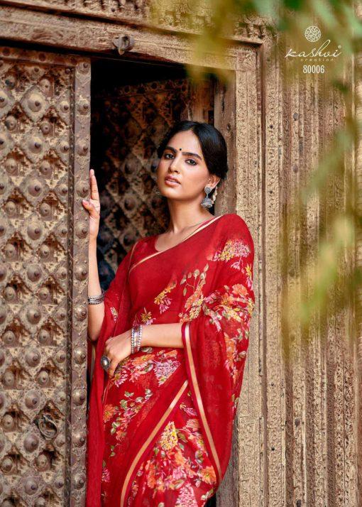 Kashvi Innayat Vol 4 by Lt Fabrics Saree Sari Wholesale Catalog 10 Pcs 17 510x714 - Kashvi Innayat Vol 4 by Lt Fabrics Saree Sari Wholesale Catalog 10 Pcs