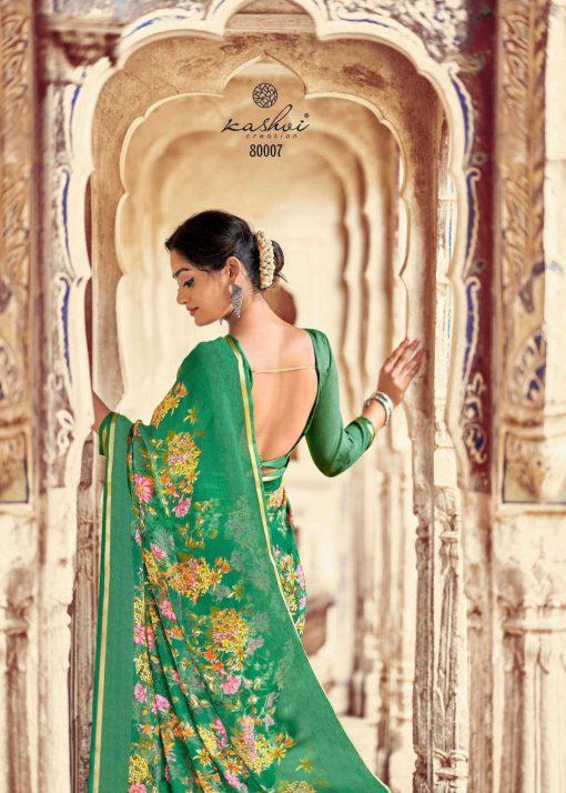 Kashvi Innayat Vol 4 by Lt Fabrics Saree Sari Wholesale Catalog 10 Pcs 18 510x714 - Kashvi Innayat Vol 4 by Lt Fabrics Saree Sari Wholesale Catalog 10 Pcs