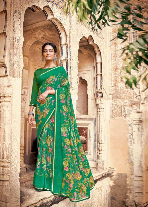 Kashvi Innayat Vol 4 by Lt Fabrics Saree Sari Wholesale Catalog 10 Pcs 19 510x714 - Kashvi Innayat Vol 4 by Lt Fabrics Saree Sari Wholesale Catalog 10 Pcs