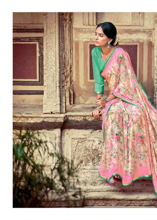 Kashvi Innayat Vol 4 by Lt Fabrics Saree Sari Wholesale Catalog 10 Pcs 2 510x714 - Kashvi Innayat Vol 4 by Lt Fabrics Saree Sari Wholesale Catalog 10 Pcs