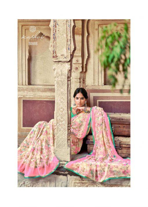 Kashvi Innayat Vol 4 by Lt Fabrics Saree Sari Wholesale Catalog 10 Pcs 20 510x714 - Kashvi Innayat Vol 4 by Lt Fabrics Saree Sari Wholesale Catalog 10 Pcs