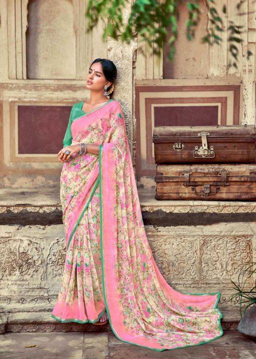 Kashvi Innayat Vol 4 by Lt Fabrics Saree Sari Wholesale Catalog 10 Pcs 21 510x714 - Kashvi Innayat Vol 4 by Lt Fabrics Saree Sari Wholesale Catalog 10 Pcs