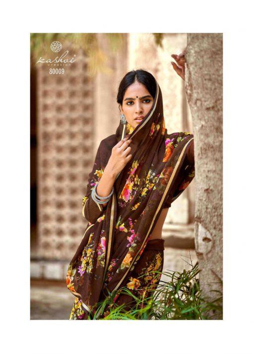 Kashvi Innayat Vol 4 by Lt Fabrics Saree Sari Wholesale Catalog 10 Pcs 22 510x714 - Kashvi Innayat Vol 4 by Lt Fabrics Saree Sari Wholesale Catalog 10 Pcs