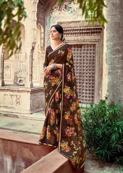 Kashvi Innayat Vol 4 by Lt Fabrics Saree Sari Wholesale Catalog 10 Pcs 23 510x714 - Kashvi Innayat Vol 4 by Lt Fabrics Saree Sari Wholesale Catalog 10 Pcs