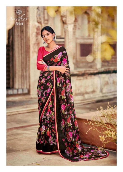 Kashvi Innayat Vol 4 by Lt Fabrics Saree Sari Wholesale Catalog 10 Pcs 24 510x714 - Kashvi Innayat Vol 4 by Lt Fabrics Saree Sari Wholesale Catalog 10 Pcs
