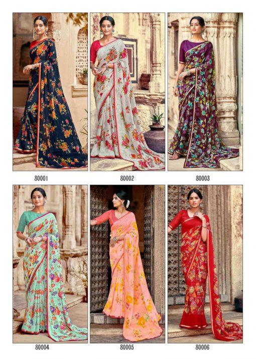 Kashvi Innayat Vol 4 by Lt Fabrics Saree Sari Wholesale Catalog 10 Pcs 26 510x714 - Kashvi Innayat Vol 4 by Lt Fabrics Saree Sari Wholesale Catalog 10 Pcs