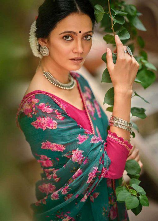 Kashvi Radhika by Lt Fabrics Saree Sari Wholesale Catalog 10 Pcs 2 510x714 - Kashvi Radhika by Lt Fabrics Saree Sari Wholesale Catalog 10 Pcs