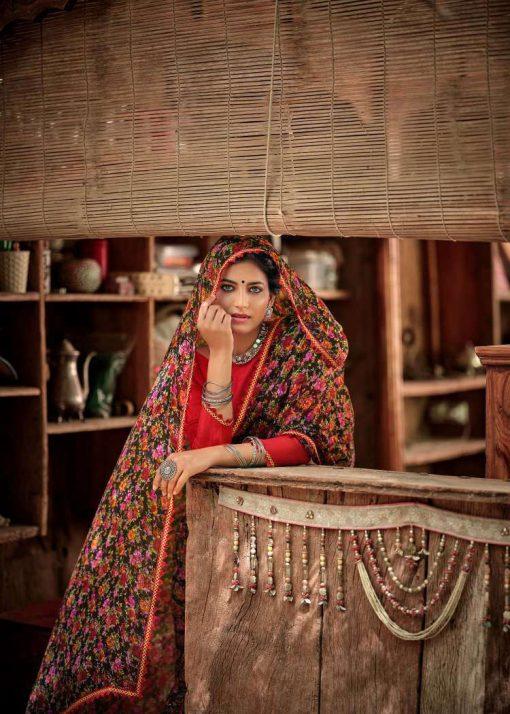 Kashvi Radhika by Lt Fabrics Saree Sari Wholesale Catalog 10 Pcs 21 510x714 - Kashvi Radhika by Lt Fabrics Saree Sari Wholesale Catalog 10 Pcs