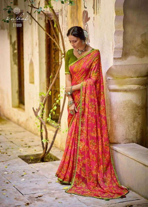 Kashvi Radhika by Lt Fabrics Saree Sari Wholesale Catalog 10 Pcs 25 510x714 - Kashvi Radhika by Lt Fabrics Saree Sari Wholesale Catalog 10 Pcs