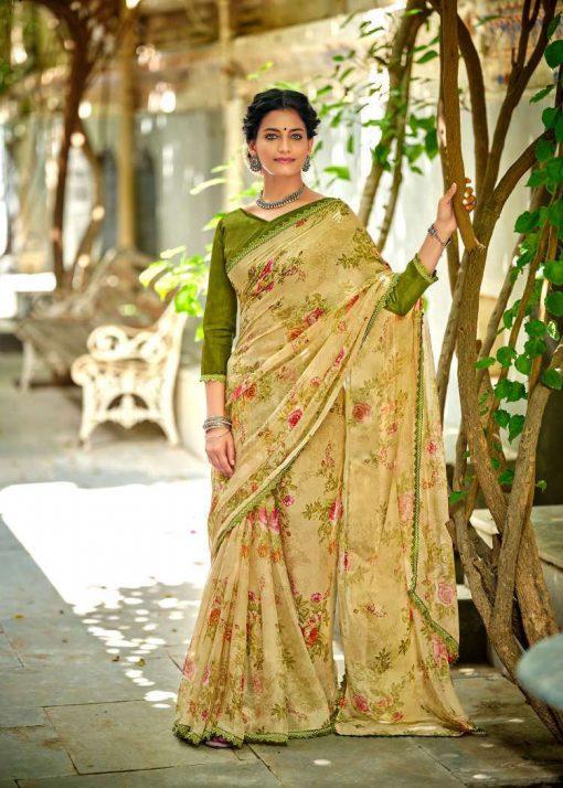Kashvi Radhika by Lt Fabrics Saree Sari Wholesale Catalog 10 Pcs 28 510x714 - Kashvi Radhika by Lt Fabrics Saree Sari Wholesale Catalog 10 Pcs