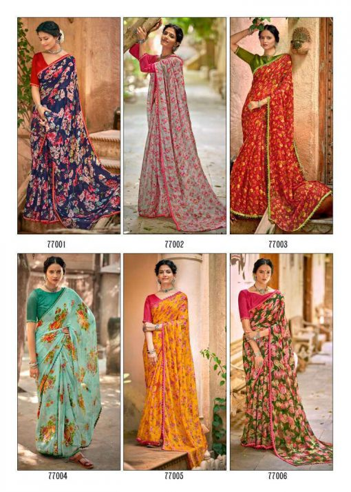 Kashvi Radhika by Lt Fabrics Saree Sari Wholesale Catalog 10 Pcs 30 510x714 - Kashvi Radhika by Lt Fabrics Saree Sari Wholesale Catalog 10 Pcs