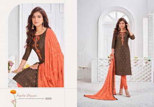 Kayce Kasmeera Nasreen Salwar Suit Wholesale Catalog 12 Pcs 11 510x357 - Kayce Kasmeera Nasreen Salwar Suit Wholesale Catalog 12 Pcs