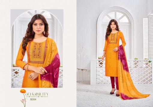 Kayce Kasmeera Nasreen Salwar Suit Wholesale Catalog 12 Pcs 13 510x357 - Kayce Kasmeera Nasreen Salwar Suit Wholesale Catalog 12 Pcs