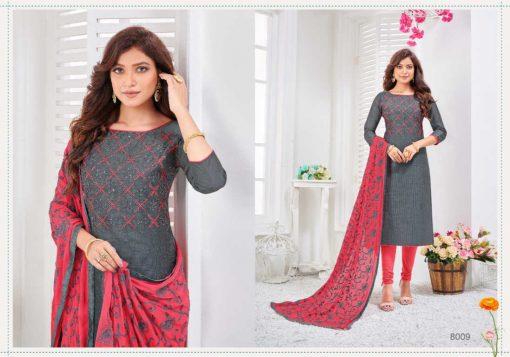 Kayce Kasmeera Nasreen Salwar Suit Wholesale Catalog 12 Pcs 3 510x357 - Kayce Kasmeera Nasreen Salwar Suit Wholesale Catalog 12 Pcs