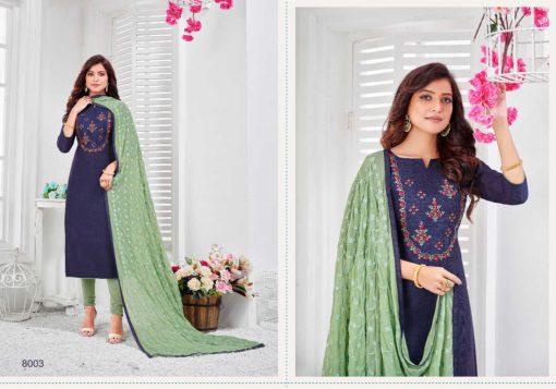 Kayce Kasmeera Nasreen Salwar Suit Wholesale Catalog 12 Pcs 7 510x357 - Kayce Kasmeera Nasreen Salwar Suit Wholesale Catalog 12 Pcs