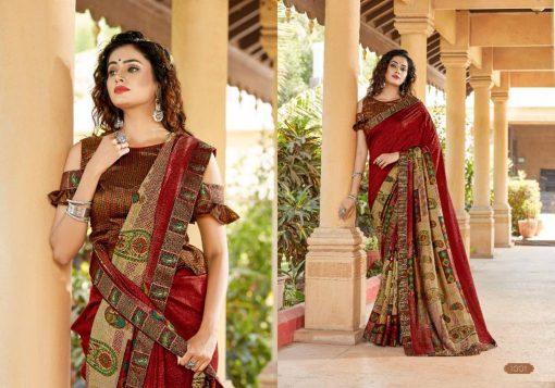 Laxmikala Ghoomar by Amardeep Saree Sari Wholesale Catalog 12 Pcs 2 510x357 - Laxmikala Ghoomar by Amardeep Saree Sari Wholesale Catalog 12 Pcs