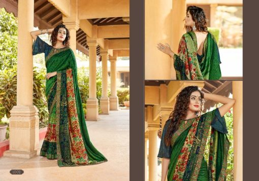 Laxmikala Ghoomar by Amardeep Saree Sari Wholesale Catalog 12 Pcs 3 510x357 - Laxmikala Ghoomar by Amardeep Saree Sari Wholesale Catalog 12 Pcs