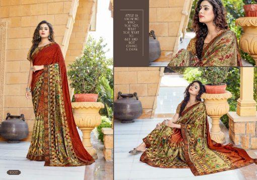 Laxmikala Ghoomar by Amardeep Saree Sari Wholesale Catalog 12 Pcs 8 510x357 - Laxmikala Ghoomar by Amardeep Saree Sari Wholesale Catalog 12 Pcs