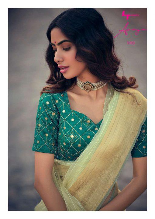 Lt Fabrics Anaya Saree Sari Wholesale Catalog 5 Pcs 10 510x720 - Lt Fabrics Anaya Saree Sari Wholesale Catalog 5 Pcs