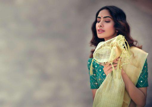 Lt Fabrics Anaya Saree Sari Wholesale Catalog 5 Pcs 2 510x359 - Lt Fabrics Anaya Saree Sari Wholesale Catalog 5 Pcs