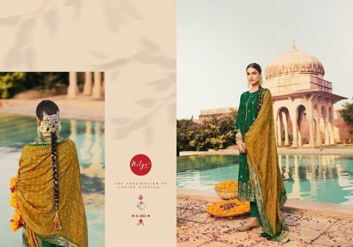 Lt Fabrics Nitya Bandhani Salwar Suit Wholesale Catalog 6 Pcs 12 510x357 - Lt Fabrics Nitya Bandhani Salwar Suit Wholesale Catalog 6 Pcs