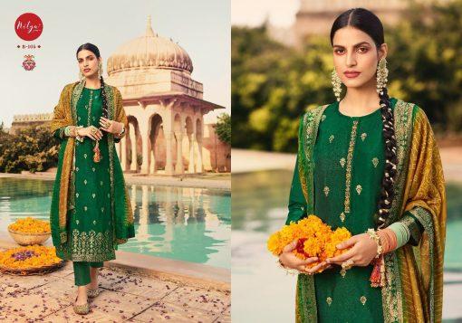 Lt Fabrics Nitya Bandhani Salwar Suit Wholesale Catalog 6 Pcs 13 510x357 - Lt Fabrics Nitya Bandhani Salwar Suit Wholesale Catalog 6 Pcs