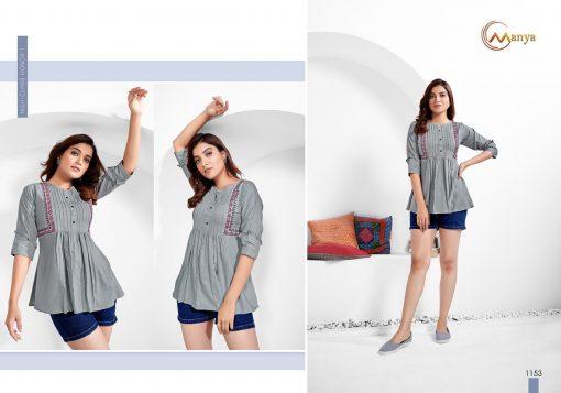 Manya Colors Vol 2 Tops Wholesale Catalog 6 Pcs 1 510x357 - Manya Colors Vol 2 Tops Wholesale Catalog 6 Pcs