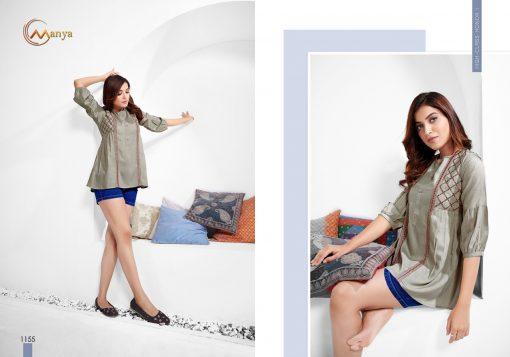 Manya Colors Vol 2 Tops Wholesale Catalog 6 Pcs 11 510x357 - Manya Colors Vol 2 Tops Wholesale Catalog 6 Pcs