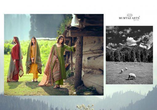Mumtaz Arts Patola Vol 2 Salwar Suit Wholesale Catalog 10 Pcs 1 510x359 - Mumtaz Arts Patola Vol 2 Salwar Suit Wholesale Catalog 10 Pcs