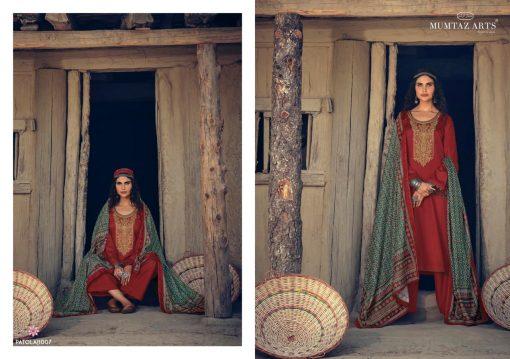 Mumtaz Arts Patola Vol 2 Salwar Suit Wholesale Catalog 10 Pcs 11 510x359 - Mumtaz Arts Patola Vol 2 Salwar Suit Wholesale Catalog 10 Pcs